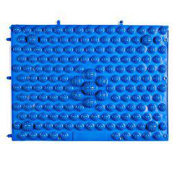 TPE Acupressure Foot Massage Pad for Fitness Exercise
