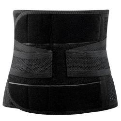 Men One-piece Fat Thin Belt Spandex Fiber Made for Sports