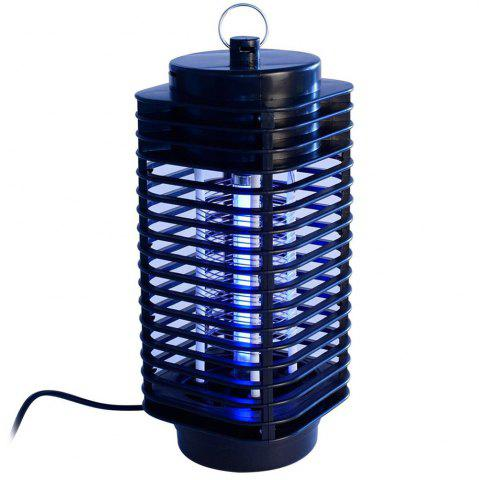 Best Electric Photocatalyst Mosquito Killer Lamp LED Flying Bug Traps Light