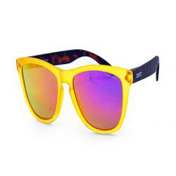 OSSAT MX - 1002 UV400 Polarized Sunglasses