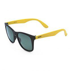 OSSAT MX - 1008 Polarized Anti-UV Sunglasses for Sports