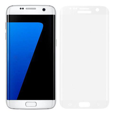 ENKAY Hat   Prince Tempered Glass Screen Protector for Samsung Galaxy S7 Edge