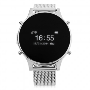MT360 Bluetooth 4.0 Smart Watch -