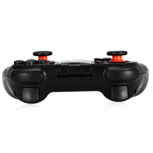 MOCUTE - 050 Bluetooth 3.0 Wireless Gamepad Game Controller for Android Smartphone / TV Box -