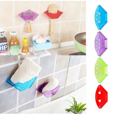 Chic YY - 4162 Multifunctional Kitchen Drain Device for Household Use - COLORMIX  Mobile