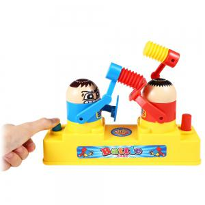 Fight Toy Rapping Hammer Head Offensive and Defensive -
