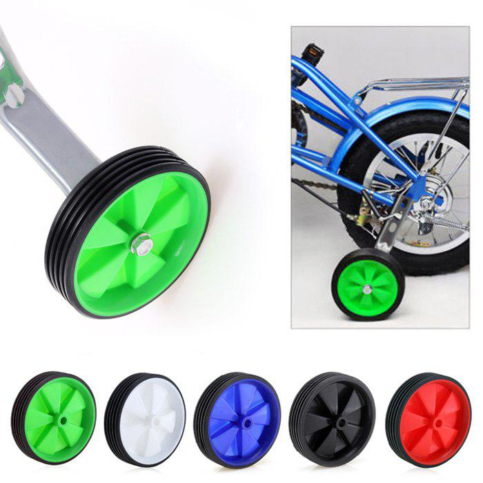 Best Pair of 12 inch to 20 inch Universal Training Wheels for Kids Bicycle