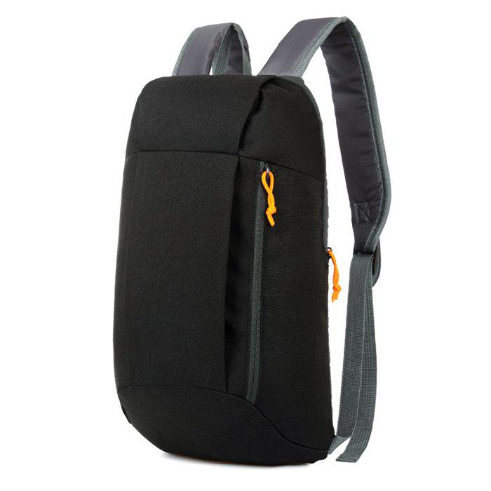 Chic Water-resistant Nylon 10L Travel Ultra-light Leisure Backpack