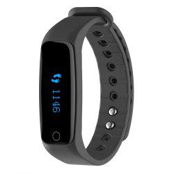 Teclast H30 Sleeping Track Heart Rate Monitor Smart Wristband -