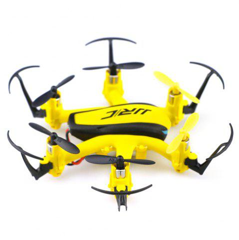 Hot JJRC H20H 2.4GHz 4CH 6 Axis Gyro Mini Hexacopter with Headless Mode Altitude Hold -   Mobile