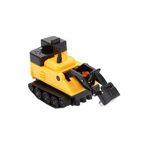 Buy Mini Path-following Inductive Truck with Optical Sensor for Kids