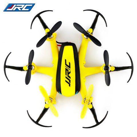 Chic JJRC H20H 2.4GHz 4CH 6 Axis Gyro Mini Hexacopter with Headless Mode Altitude Hold -   Mobile