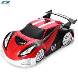 JJRC Q2 Infrared RC Wall Creeping Car Climbing Vehicle Toy