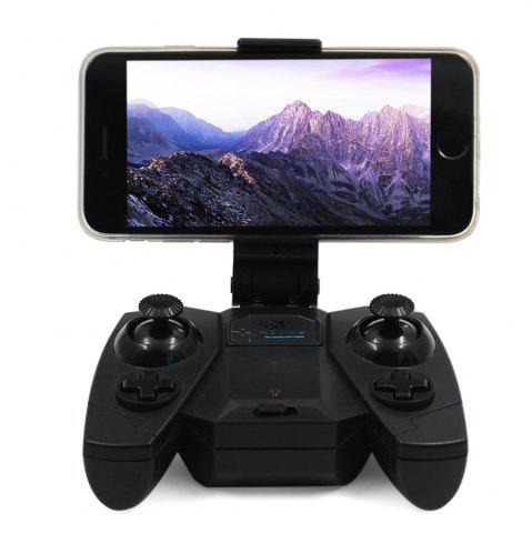 Chic FY603 Mini RC Drone RTF WiFi FPV 0.3MP Camera 2.4GHz 4CH 6-axis Gyro Air Press Altitude Hold Hand Launching -   Mobile