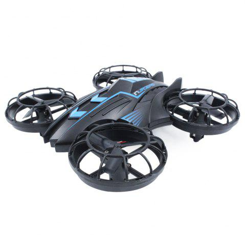 Best JXD 515V Mini RC Drone RTF 0.3MP Camera / 2.4GHz 4CH 6-axis Gyro / Altitude Hold -   Mobile