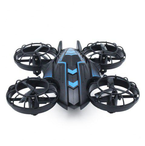 Cheap JXD 515V Mini RC Drone RTF 0.3MP Camera / 2.4GHz 4CH 6-axis Gyro / Altitude Hold -   Mobile
