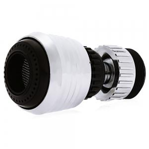 360 Degree Rotary Faucet Nozzle Filter for Kitchen -
