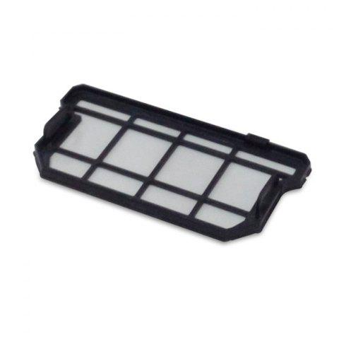 New Professional Filter for ILIFE V7 Robot Vacuum Cleaner Accessories -   Mobile
