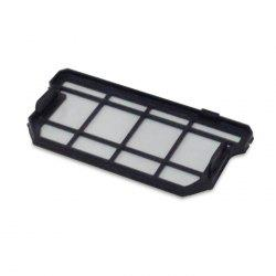 Professional Filter for ILIFE V7 Robot Vacuum Cleaner Accessories -