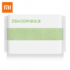 Xiaomi ZSH.COM Antibacterial Long-staple Cotton Towel Youth Series -