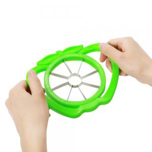 New Arrival Practical and Convenient Style Multipurpose Cutter -