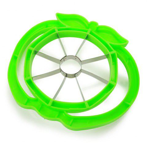 Best New Arrival Practical and Convenient Style Multipurpose Cutter - COLOR ASSORTED  Mobile