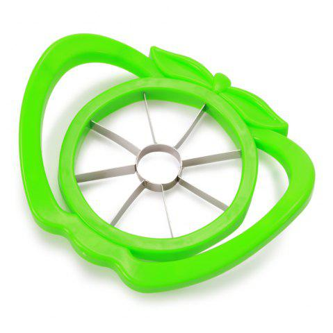 Hot New Arrival Practical and Convenient Style Multipurpose Cutter - COLOR ASSORTED  Mobile