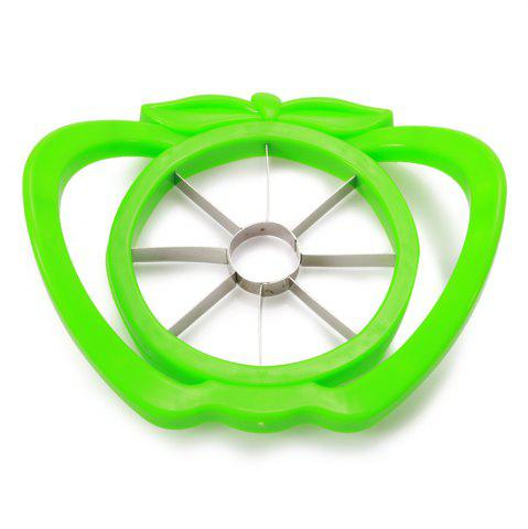 Shop New Arrival Practical and Convenient Style Multipurpose Cutter