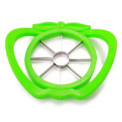 New Arrival Practical and Convenient Style Multipurpose Cutter - COLOR ASSORTED