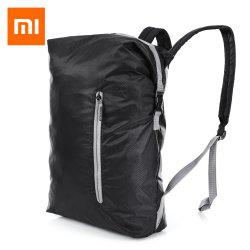 Original Xiaomi 20L Nylon Water Resistant Sports Backpack -