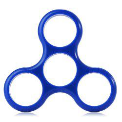 Frame for Triangle Finger Gyro -