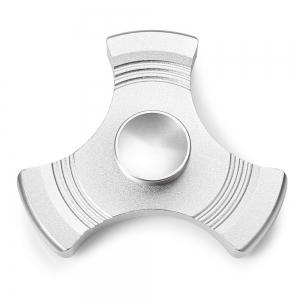 Three-blade Gyro Stress Reliever Pressure Reducing Toy for Office Worker -