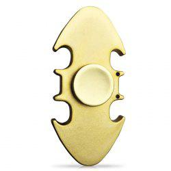 Alloy ADHD Fidget Spinner Funny Stress Reliever Relaxation Gift