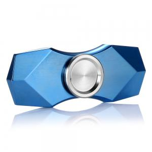 FURA TC4 Titanium Alloy Fidget Spinner with Tungsten Carbide Bead Funny Stress Reliever Relaxation Gift