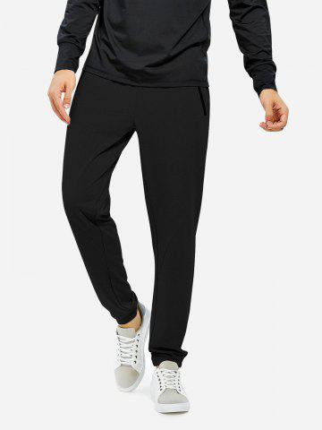 6d5834ec Sweatpants - Free Shipping, Discount And Cheap Sale | Rosegal