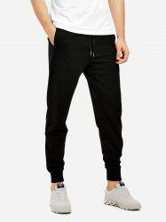 Sweatpants -