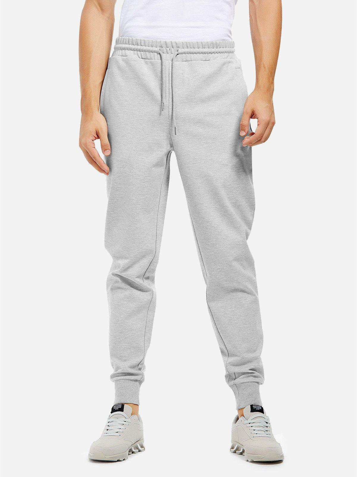 Latest Sweatpants