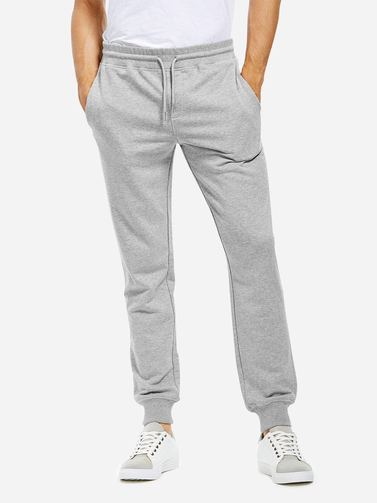 Affordable Cotton Sweatpants