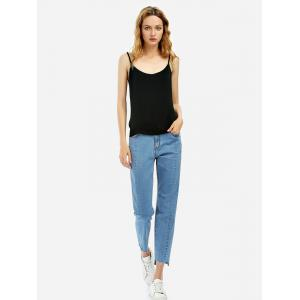 Camisole Top -