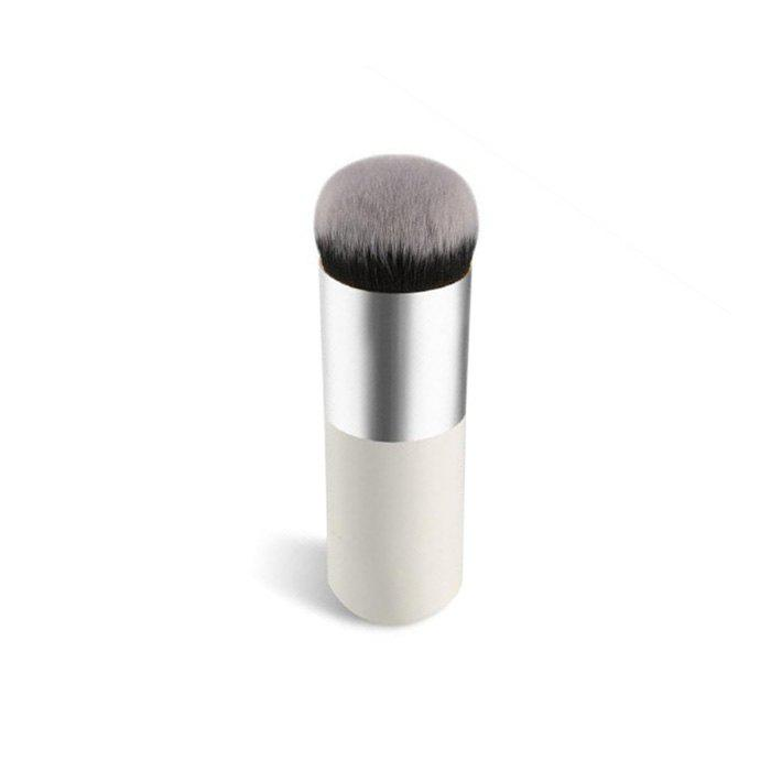 Hot Foundation Makeup Tool Loose Powder Contour Blush Brush
