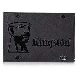 Kingston A400 Solid State Drive SSD -