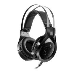 MAD GIGA CZ Gaming Headset -