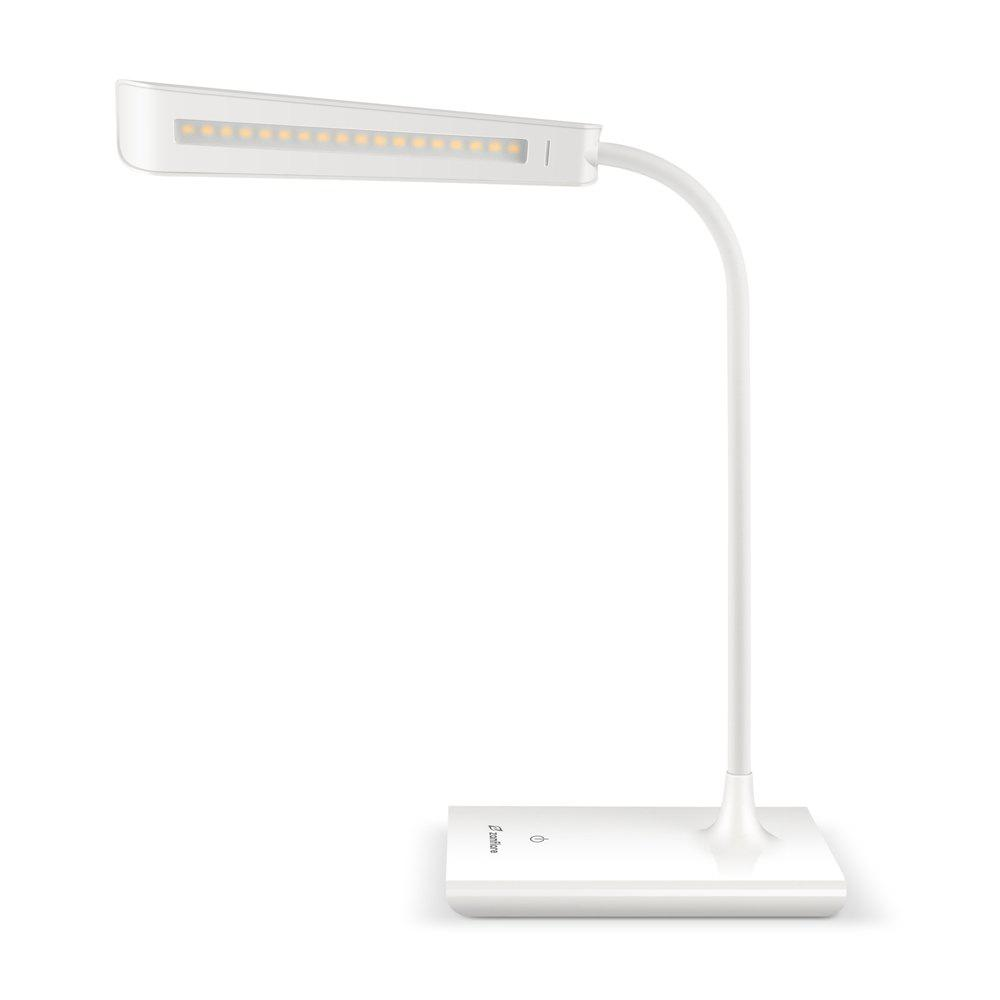 zanflare HZ - Lampe de table LED X8 Eye Care