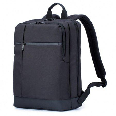 Xiaomi Classical Business Laptop Backpack