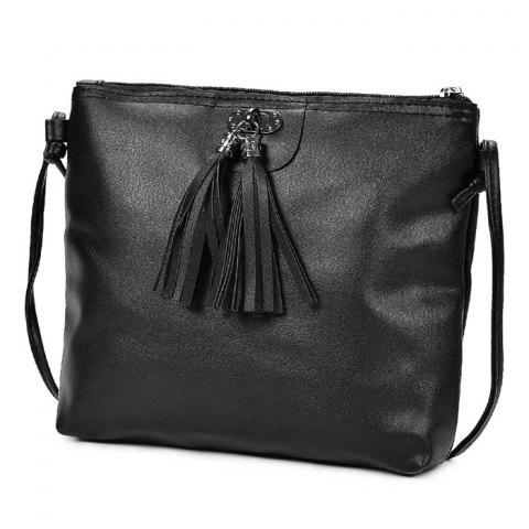 c2499dd93d0 Bags For Women   Cheap Cool Bags Online Free Shipping - Rosegal.com