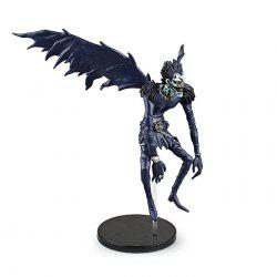Creative 22cm Statue Figure Model Toy for Kids -
