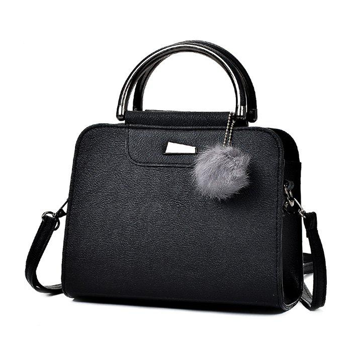 Cheap Woman Fashionable and Simple Design Shoulder Bag