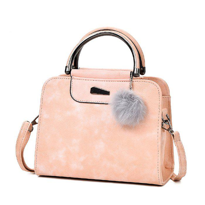 d48c82adad80 Discount Woman Fashionable and Simple Design Shoulder Bag