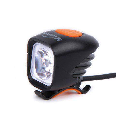 Hot Magicshine MJ - 900B Bluetooth Smart USB Bike Light APP Version