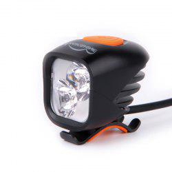 Magicshine MJ - 902B Bluetooth Smart USB Bike Light APP Version -